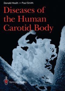 Diseases of the Human Carotid Body