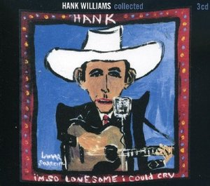 Hank Williams Collected
