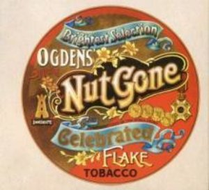 Ogdens Nut Gone Flake (Remastered 2