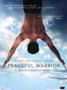 Peaceful Warrior