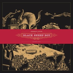 Black Sheep Boy (10th Anniversary E
