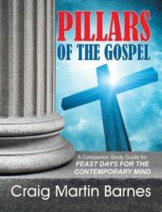 Pillars of the Gospel