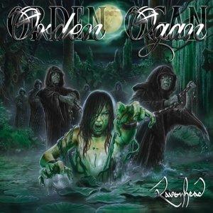 Ravenhead (Ltd.Gatefold/Green Vinyl/180 Gramm