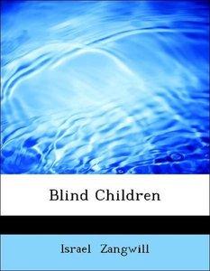 Blind Children