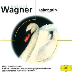 Lohengrin (Querschnitt)