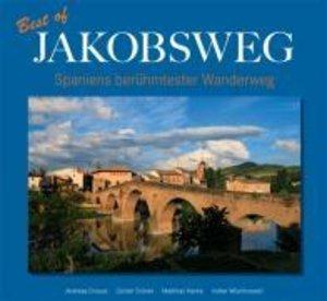 Best of Jakobsweg