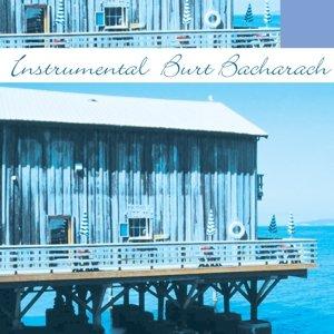 Instrumental Burt Bacharach