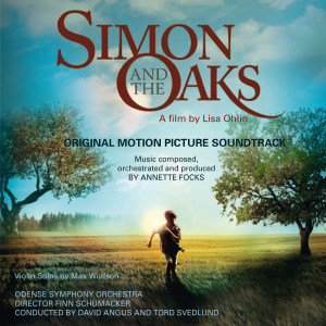 Simon And The Oaks-Original Soundtrack