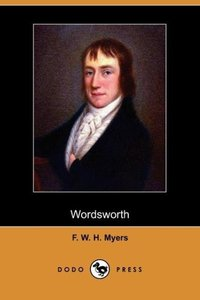 Wordsworth (Dodo Press)