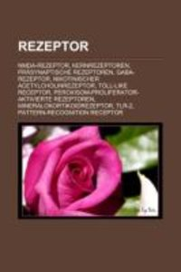 Rezeptor