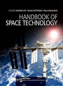 Handbook of Space Technology