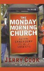 The Monday Morning Church