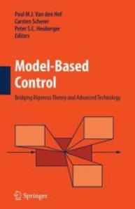 Model-Based Control