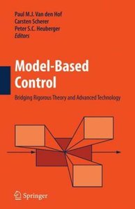 Model-Based Control