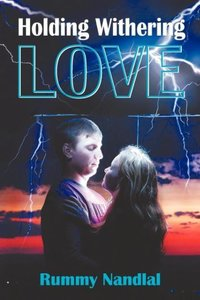 Holding Withering Love