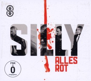 ALLES ROT (NEUE DELUXE EDITION)
