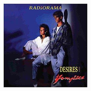 Desires & Vampires (30th Anniv