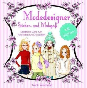 Mode Designer 1