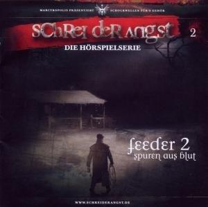 Spuren aus Blut-Feeder (02)