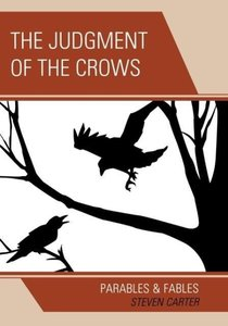 Judgment of the Crows