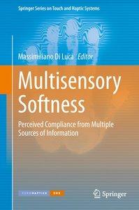 Multisensory Softness