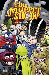 Disney: Die Muppet Show 05