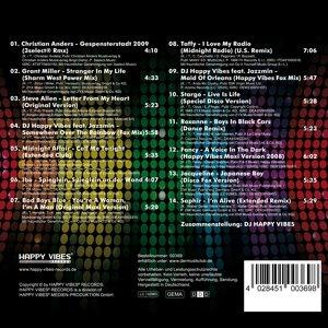 Disco Fox Classics Vol.10
