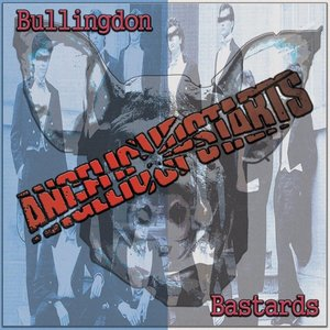 Billingdon Bastards (Colored Vinyl)