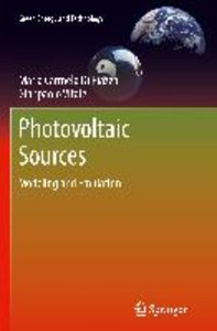 Photovoltaic Sources