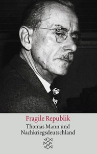 Fragile Republik