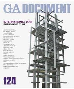 GA Document 124