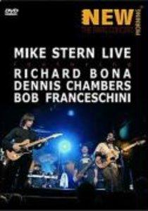 The Paris Concert