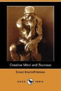 Creative Mind and Success (Dodo Press)