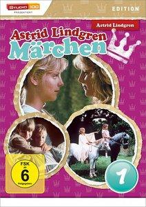 Astrid Lindgren Märchen (1)