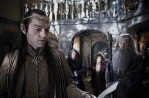 Der Hobbit - Eine unerwartete Reise