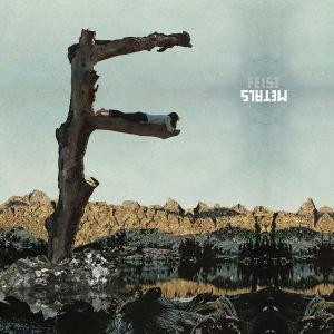 Metals (Deluxe Edt.)