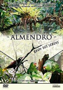 Almendro - Baum des Lebens