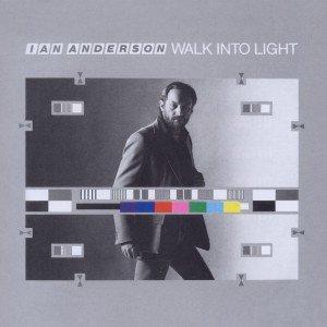 Walk Into Light