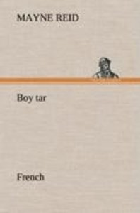 Boy tar. French
