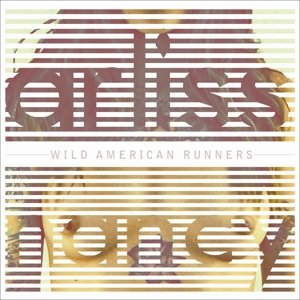 Wild American Runners (+Download)