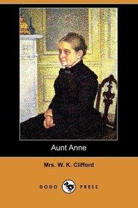 Aunt Anne (Dodo Press)