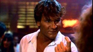 Dirty Dancing (25th Anniversary) (DVD)