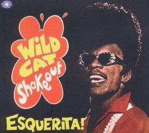Wildcat Shakeout