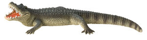 BULLYLAND 63612 - Alligator