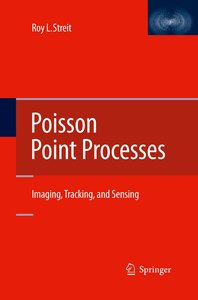 Poisson Point Processes