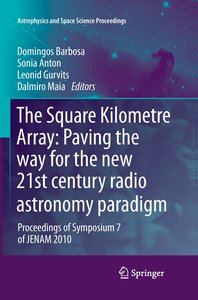 The Square Kilometre Array: Paving the way for the new 21st cen
