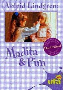 Madita & Pim