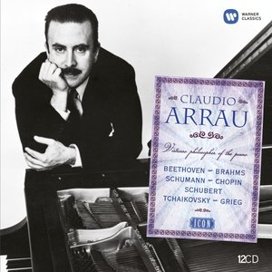 Icon:Claudio Arrau