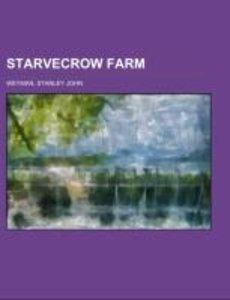 Starvecrow Farm