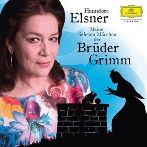 Meine Liebsten Märchen Der Gebrüder Grimm